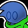 tent2's avatar