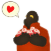 Tenta-Talouse's avatar