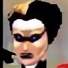 tentabrobpy's avatar