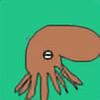 tentacals's avatar