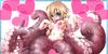 Tentacle-Trove's avatar