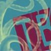 TentacleBites's avatar