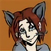 Tentacled-One's avatar