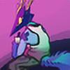 TENTACLEDEER's avatar