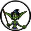 TentacleGameMaster's avatar