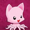 TentacleKitty's avatar