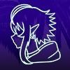 TentacleMilk101's avatar