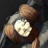 TentacleMonstress's avatar