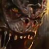 TentaclesandTeeth's avatar
