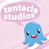 tentaclestudios's avatar