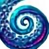 tentaculus's avatar