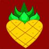 Tentacutie-Creations's avatar