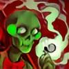 tentailedfox's avatar