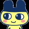 tentakute's avatar