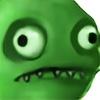 TentaquilTV's avatar