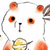 tenten-nii's avatar