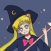 Tenten110's avatar