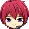 TenTen143's avatar
