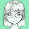 TenTennz's avatar