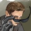 tentenrelax's avatar