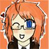 TenTenXKankurou's avatar