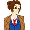 tenthdoctor10's avatar