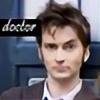 TenthDoctor34's avatar