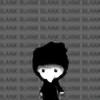 Tentiqie's avatar