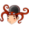 Tentisho's avatar