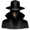 tentonman's avatar