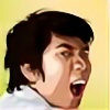 tentphotoshop's avatar
