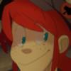 TENUanims's avatar