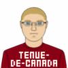 Tenue-de-canada's avatar