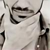 tenuma12's avatar