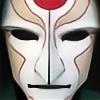 Tenumbra's avatar