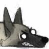 TenvisHund's avatar