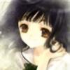 Tenxinori's avatar