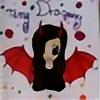 TenyDragony's avatar