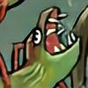 tenyearwarranty's avatar