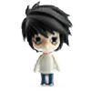 tenzen888's avatar