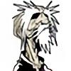 Tenzhi's avatar