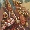 tenzony's avatar
