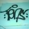 Tenzz's avatar