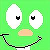 Teo-Bunny's avatar