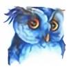 Teo-dor's avatar