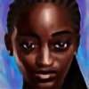 Teo-Souza's avatar