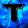 TEO100ST's avatar