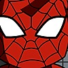 Teo20120's avatar