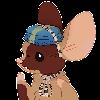 Teobobeo's avatar