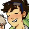 Teoclio's avatar